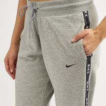 Nike Women's Sportswear Logo Tape Pants, 1470315