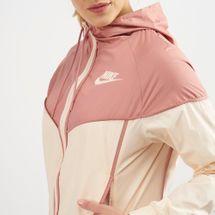 Nike Sportswear Windrunner Jacket, 1399009