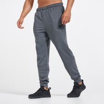 Nike Men's Dry Taper Fleece Pants
