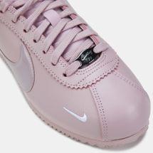 Nike Women's Classic Cortez Premium Shoe, 1482381