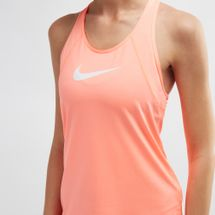 Nike Pro Allover Mesh Tank Top, 1177078