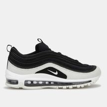 Nike Women's Air Max 97 Premium Shoe