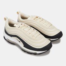 Nike Women's Air Max 97 Premium Shoe, 1529508