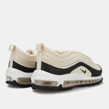 Nike Women's Air Max 97 Premium Shoe, 1529509