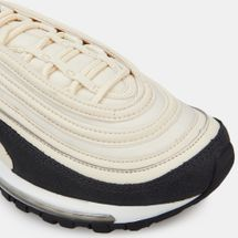 Nike Women's Air Max 97 Premium Shoe, 1529511