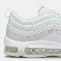 Nike Women's Air Max 97 Premium Shoe, 1656286
