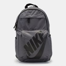 Nike Elemental Backpack - Grey, 1197961