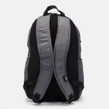 Nike Elemental Backpack - Grey, 1197962