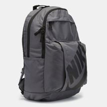 Nike Elemental Backpack - Grey, 1197963