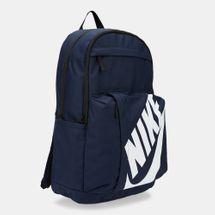 Nike Sportswear Elemental Backpack - Blue, 1595775