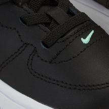 حذاء اير فورس ون 18' بطبعات من نايك للاطفال, 1067106