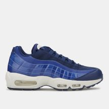 Nike Women's Air Max 95 SE Shoe