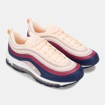 Nike Women's Air Max 97 Shoe, 1602003