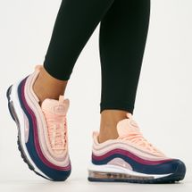 Nike Women's Air Max 97 Shoe, 1602006