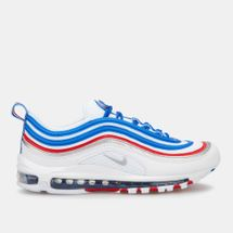 Nike Men's Air Max 97 Shoe, 1578811