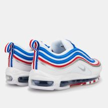 Nike Men's Air Max 97 Shoe, 1578813