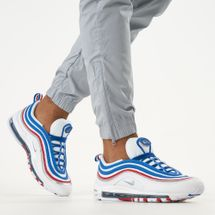 Nike Men's Air Max 97 Shoe, 1578815