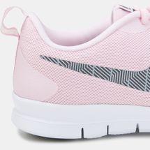 Nike Women's Flex Essential Training Shoe, 1482396