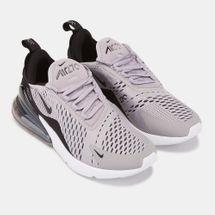 Nike Air Max 270 Shoe, 1218802