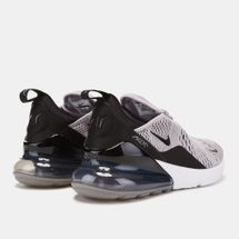 Nike Air Max 270 Shoe, 1218803