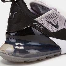 Nike Air Max 270 Shoe, 1218805
