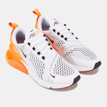 Nike Air Max 270 Shoe, 1218807
