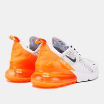 Nike Air Max 270 Shoe, 1218808