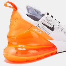 Nike Air Max 270 Shoe, 1218810
