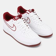 Nike Air Force 1 '07 Leather Shoe, 1240892