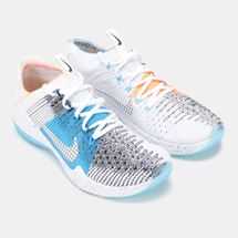 f43c3c1c67f3e1 ... 1305643 Nike Air Zoom Fearless Flyknit 2 NEO Shoe