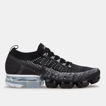 Nike Men's Air VaporMax Flyknit 2 Shoe