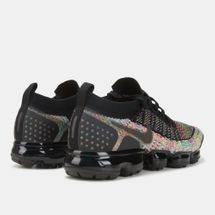Nike Air Men's VaporMax Flyknit 2 Shoe, 1505749