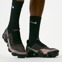 Nike Air Men's VaporMax Flyknit 2 Shoe, 1505751