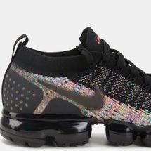 Nike Air Men's VaporMax Flyknit 2 Shoe, 1505752