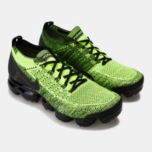 Nike Air Men's VaporMax Flyknit 2 Shoe, 1530854