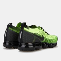 Nike Air Men's VaporMax Flyknit 2 Shoe, 1530855