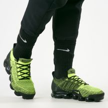 Nike Air Men's VaporMax Flyknit 2 Shoe, 1530857