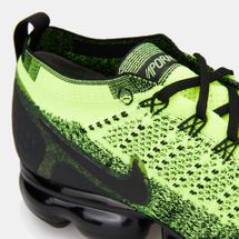 Nike Air Men's VaporMax Flyknit 2 Shoe, 1530858