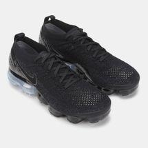 Nike Air Women's VaporMax Flyknit 2 Shoe, 1478197