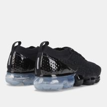 Nike Air Women's VaporMax Flyknit 2 Shoe, 1478198