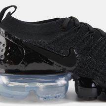 Nike Air Women's VaporMax Flyknit 2 Shoe, 1478200
