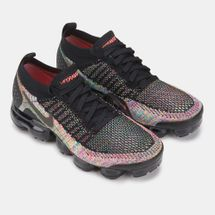 Nike Women's Air VaporMax Flyknit 2 Shoe, 1477022