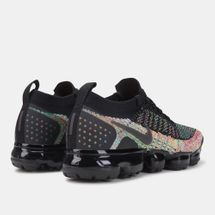 Nike Women's Air VaporMax Flyknit 2 Shoe, 1477023