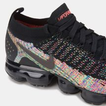 Nike Women's Air VaporMax Flyknit 2 Shoe, 1477025