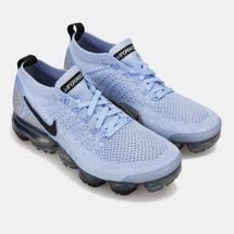 Nike Women's Air VaporMax Flyknit 2 Shoe, 1529523