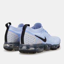 Nike Women's Air VaporMax Flyknit 2 Shoe, 1529524