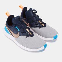 Nike Free TR 8 Neo Shoe, 1213004