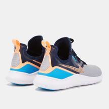 Nike Free TR 8 Neo Shoe, 1213005