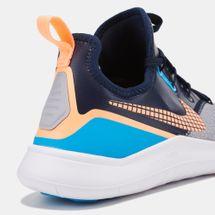 Nike Free TR 8 Neo Shoe, 1213007