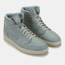 حذاء اير جوردن 1 ريترو هاي بريميوم من جوردن, 1077715